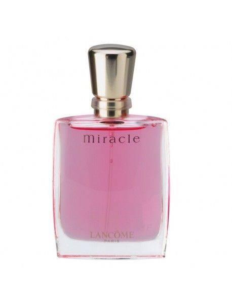 Lancôme MIRACLE Eau de Parfum 50ml 3147758029390
