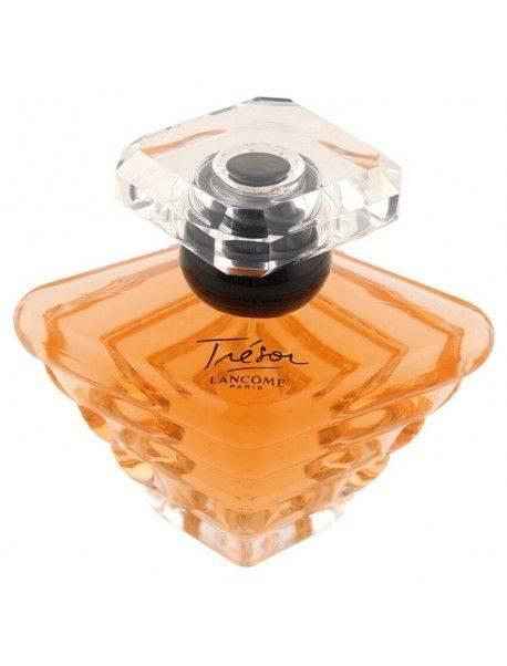 Lancôme TRESOR Eau de Parfum 50ml 3147758034912