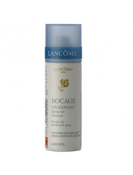 Lancôme BOCAGE Deodorant Spray 125ml 3147758051216