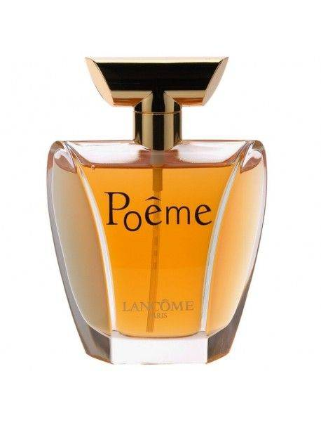 Lancôme POEME Eau de Parfum 50ml 3147758155105