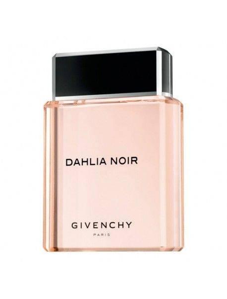 Givenchy DAHLIA NOIR Eau de Parfum 50ml 3274870462351