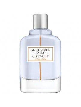 Givenchy GENTLEMEN ONLY CASUAL CHIC Eau de Toilette 50ml