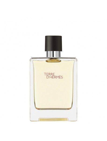 Hermès TERRE D'HERMES Eau de Toilette 200ml 3346131402007