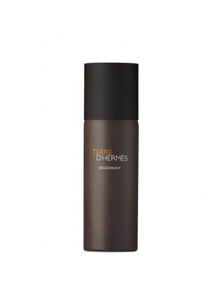 Hermès TERRE D'HERMES Deodorant Spray 150ml 3346131400164