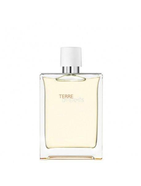 Hermes TERRE D'HERMES TRES FRAICHE Eau de Toilette 125ml 3346131406609