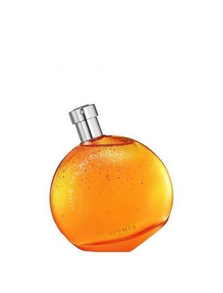 Hermès ELIXIR DES MERVEILLES Eau de Parfum 50ml 3346131700929