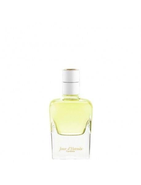 Hermes JOUR D'HERMES GARDENIA Eau de Parfum 85ml 3346132304386