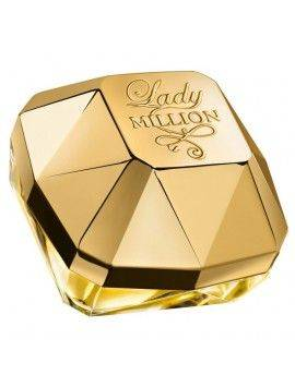 Paco Rabanne LADY MILLION Eau de Parfum 30ml