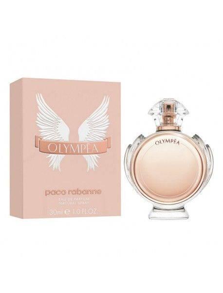 Paco Rabanne OLYMPEA Eau de Parfum 30ml 3349668528653