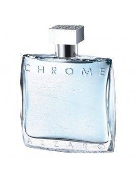 Azzaro CHROME Eau de Toilette 30ml