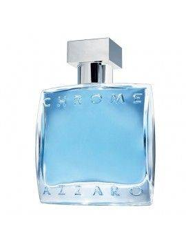 Azzaro CHROME Eau de Toilette 50ml