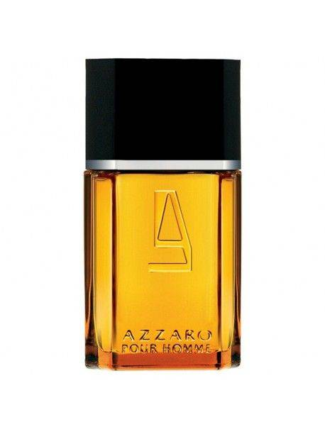 Azzaro POUR HOMME After Shave Lotion 50ml 3351500983001