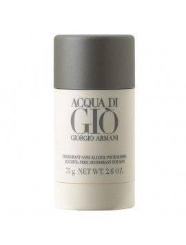Armani ACQUA DI GIO' Pour Homme Deodorant Stick 75ml