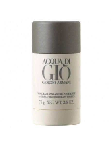 Armani ACQUA DI GIO' Pour Homme Deodorant Stick 75ml 3360372060734
