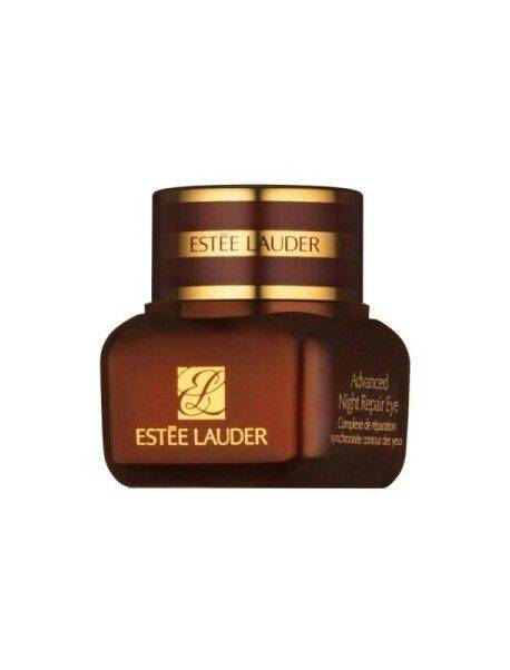 Estee Lauder ADVANCED NIGHT REPAIR Eye 15ml 0887167022836