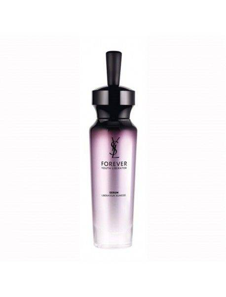 Yves Saint Laurent FOREVER YOUTH LIBERATOR Serum 50ml 3365440053175