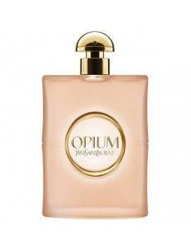 Yves Saint Laurent OPIUM Vapeurs de Parfum Eau de Toilette 125ml