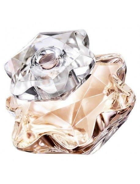 Mont Blanc LADY EMBLEM Eau de Parfum 50ml 3386460066198