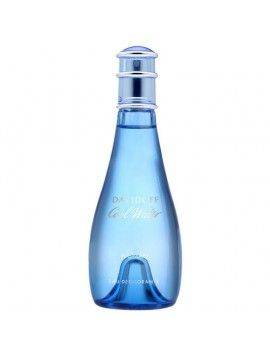 Davidoff COOL WATER Woman Deodorant Spray 100ml