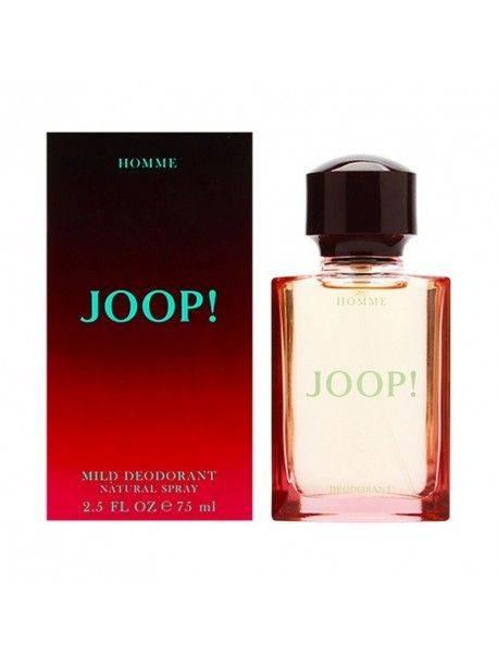 Joop HOMME Deodorant Spray 75ml 3414206000714