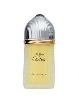 Cartier PASHA DE CARTIER Eau de Toilette 50ml