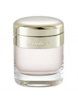 Cartier BAISER VOLE Eau de Parfum 30ml