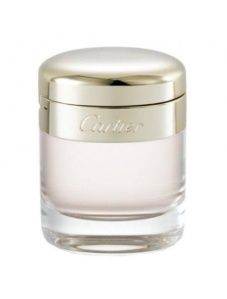 Cartier BAISER VOLE Eau de Parfum 30ml 3432240026774