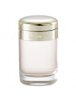 Cartier BAISER VOLE Eau de Parfum 50ml