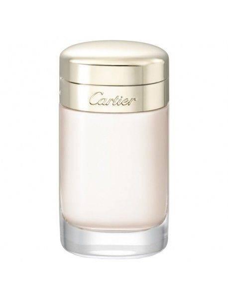 Cartier BAISER VOLE Eau de Parfum 100ml 3432240026750