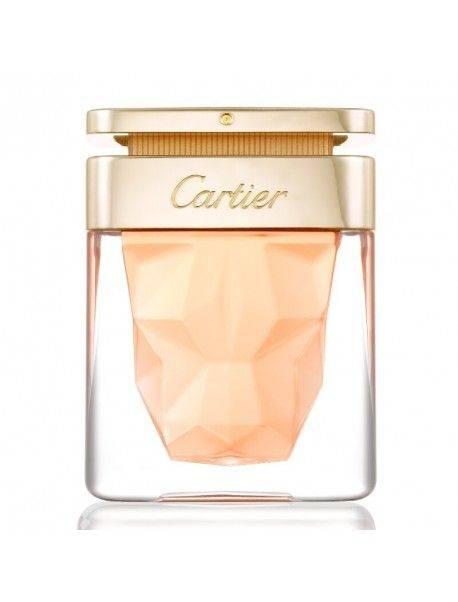 Cartier LA PANTHERE Eau de Parfum 30ml 3432240031945