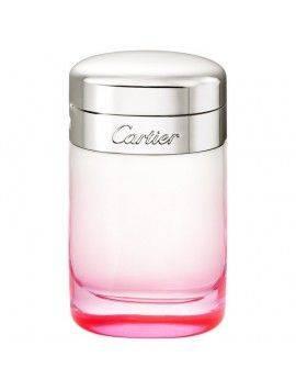 Cartier BAISER VOLE LYS ROSE Eau de Toilette 50ml