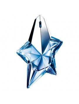 Thierry Mugler ANGEL Eau de Parfum Rechargeable 25ml