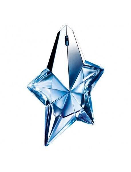 Thierry Mugler ANGEL Eau de Parfum Rechargeable 25ml 3439600233094