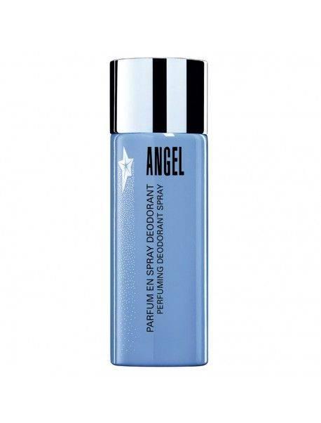 Thierry Mugler ANGEL Parfum En Spray Deodorant 100ml 3439600470017