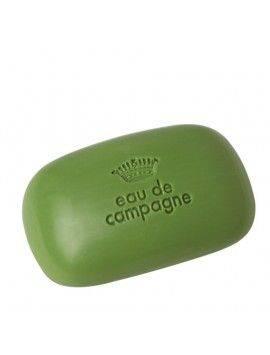 Sisley EAU DE CAMPAGNE Savon Parfume 100gr