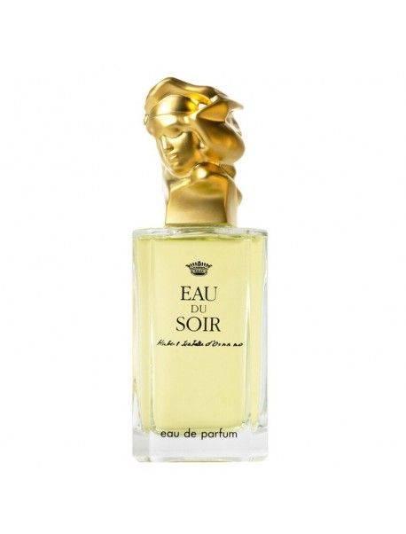 Sisley EAU DU SOIR Eau de Parfum 30ml 3473311960009
