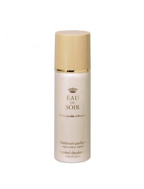 Sisley EAU DU SOIR Deodorant Parfume 150ml 3473311967015