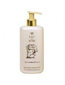 Sisley EAU DU SOIR Gel Parfume Douche et Bain 250ml