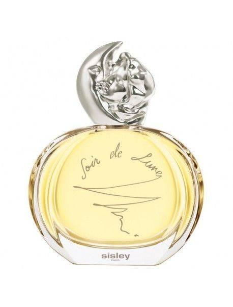 Sisley SOIR DE LUNE Eau de Parfum 100ml 3473311980021
