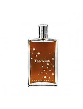 Reminiscence PATCHOULI Eau de Toilette 100ml