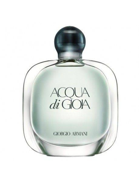 Armani ACQUA DI GIOIA Eau de Parfum 100ml 3605521172525