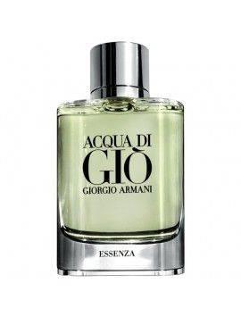 Armani ACQUA DI GIO' ESSENZA Pour Homme Eau de Parfum 75ml