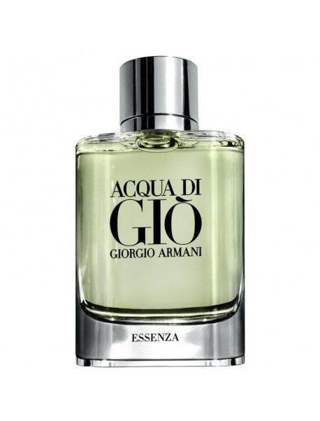Armani ACQUA DI GIO' ESSENZA Pour Homme Eau de Parfum 75ml 3605521419378
