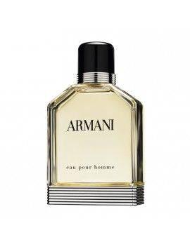 Armani EAU Pour HOMME Eau de Toilette 50ml