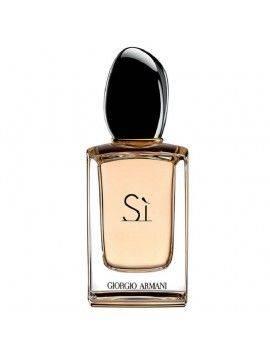 Giorgio Armani SI Eau de Parfum 30ml