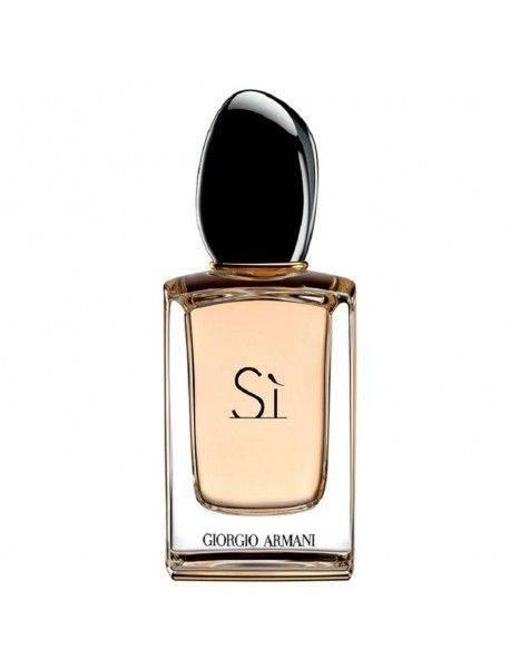 Giorgio Armani SI Eau de Parfum 30ml 3605521816511