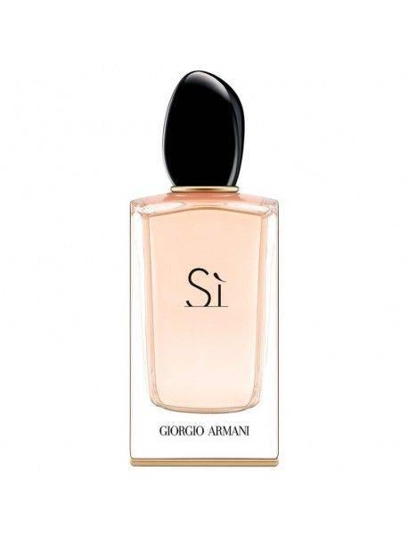 Giorgio Armani SI Eau de Parfum 100ml 3605521816658