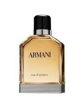 Armani EAU Pour HOMME Eau d'Arômes Eau de Toilette 50ml