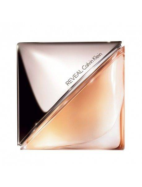 Calvin Klein REVEAL Eau de Parfum 30ml 3607342817098