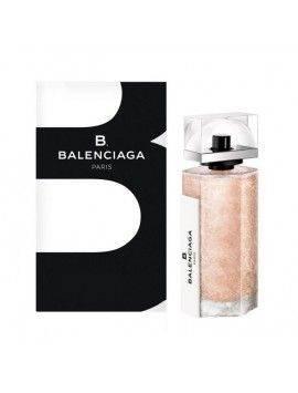 Balenciaga B Eau de Parfum 50ml